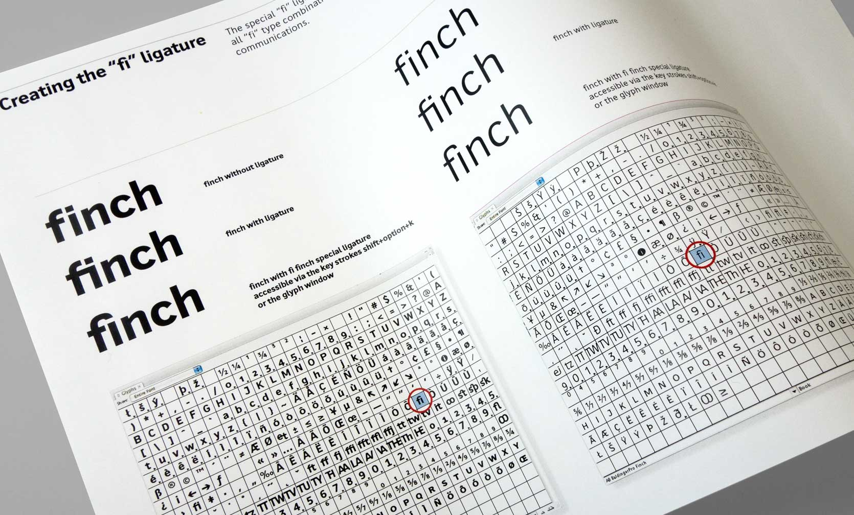 finch paper Want to work for finch paper get the best facts on finch paper's employee reviews, salaries, interviews, and even the culture overview here.