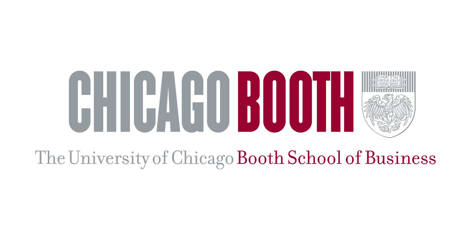 chicago booth executive mba essays