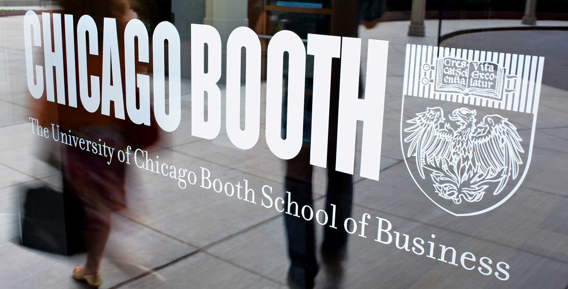chicago booth essays 2011 analysis Stanford gsb essays for 2010-2011 – free analysis learn the secrets of writing successful stanford gsb essays chicago booth essays 2010-2011.